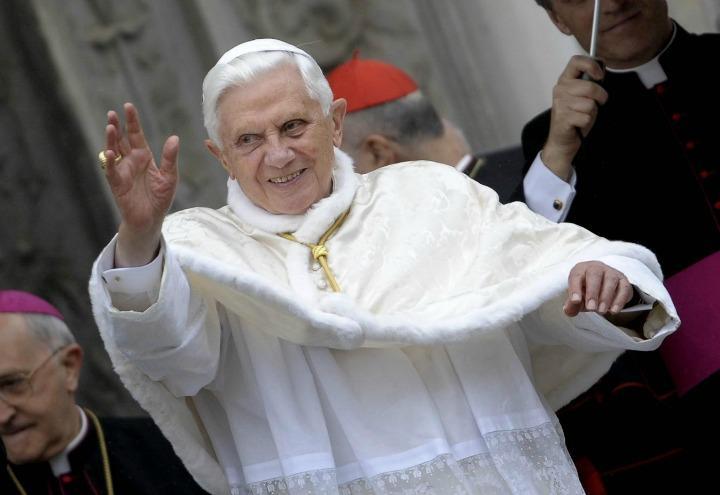 papa_benedetto_xvi_ratzinger_chiesa_lapresse_2017