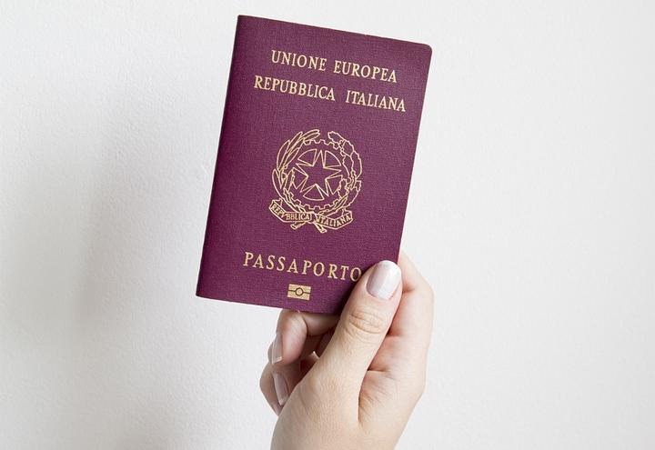 passaporto_2018