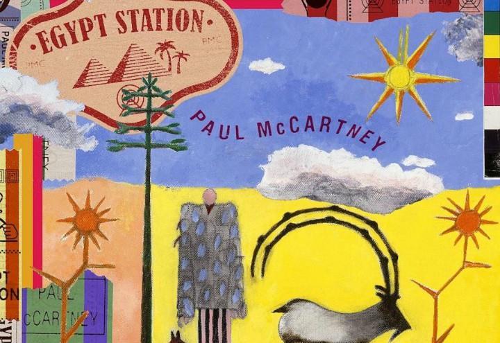 paul-mccartney-egyp-cs