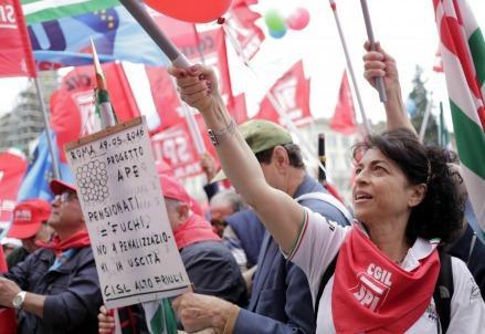 pensionati_riforma_pensioni_anticipo_pensionistico_anziani_quota41