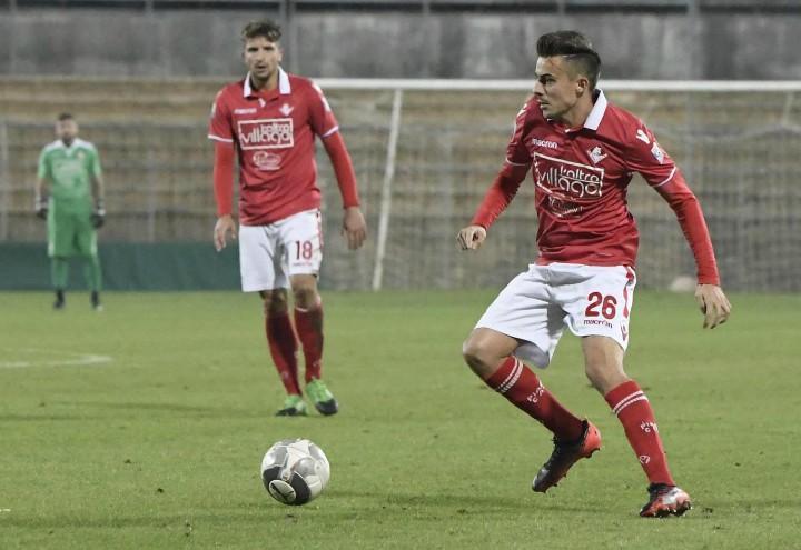 piacenza_calcio_scaccabarozzi_lapresse_2017