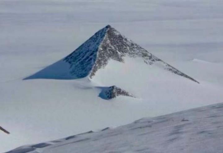 piramide-antartide