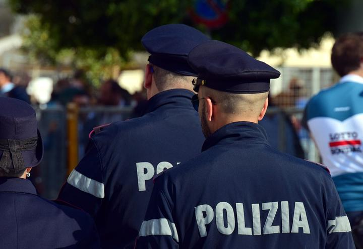 polizia_2018_pixabay