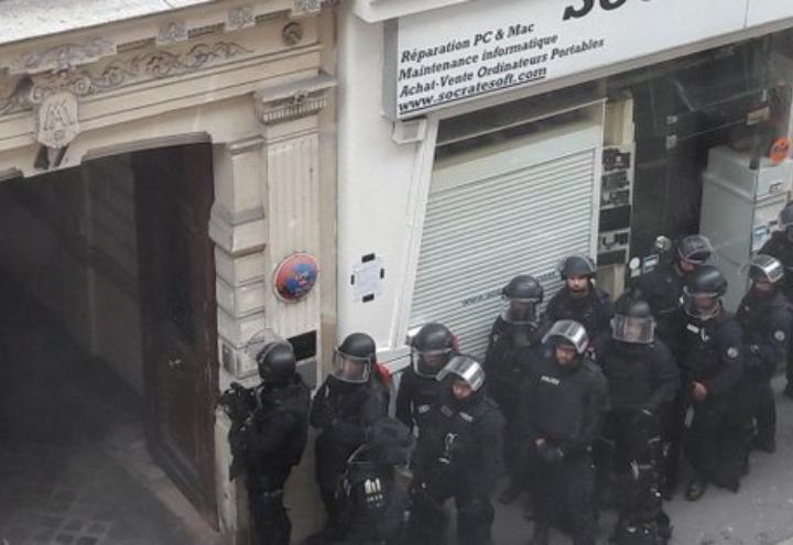 polizia_francia_terrorismo_ostaggi_parigi_twitter_2018