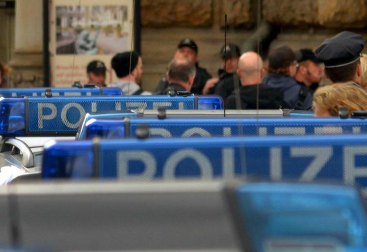 polizia_germania_terrorismo_bomba_attentato_lapresse_2017