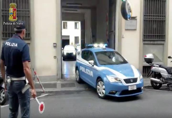 polizia_operazione_terrorismo_violenza_firenze_bambina_schiava_youtube_2017