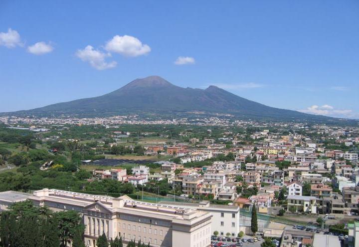 pompei_01_wikipedia