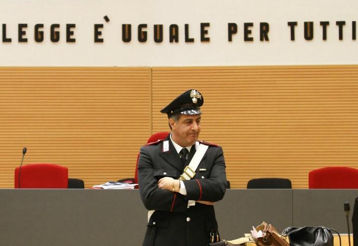 processo_aula_tribunale_legge_giudici_carabinieri_lapresse_2017