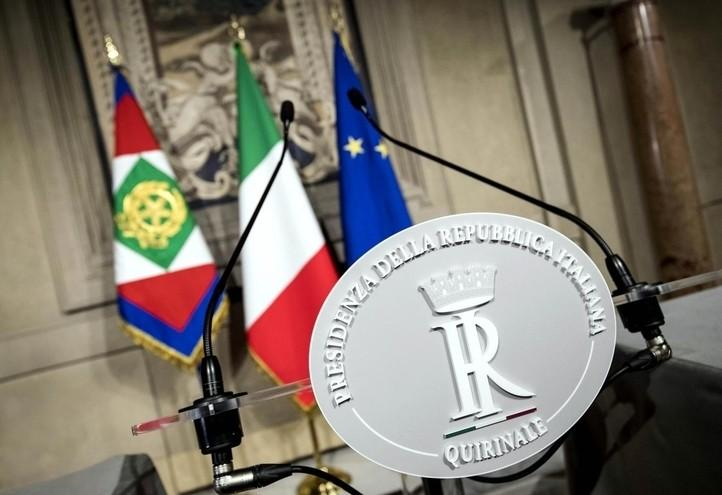 quirinale_presidenza_repubblica_consultazioni_lapresse_2018