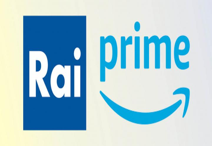 rai_prime
