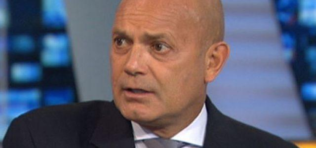 ray_wilkins_2018