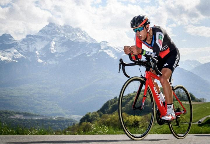 richie_porte_bmc_ciclismo_2018