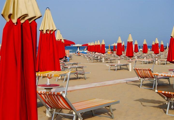rimini_spiaggia_lido_pixabay