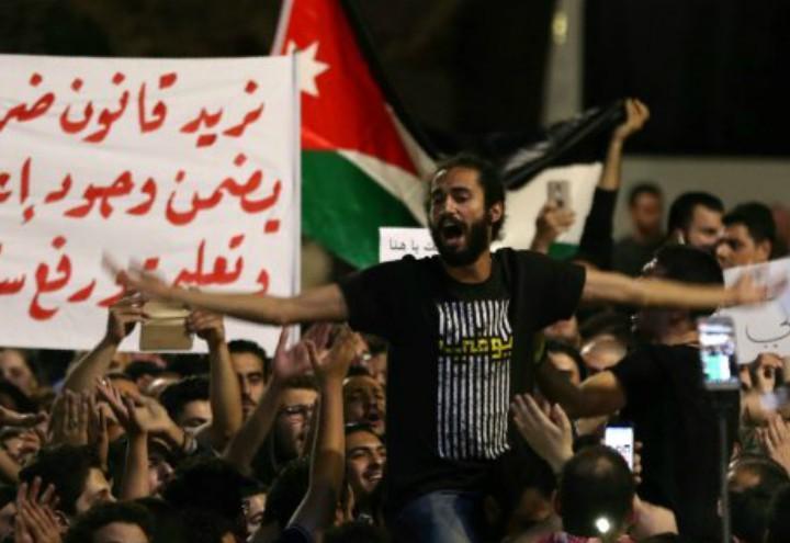 rivolta-giordania