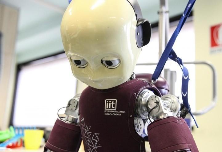 robot_tecnologia_lapresse_2017