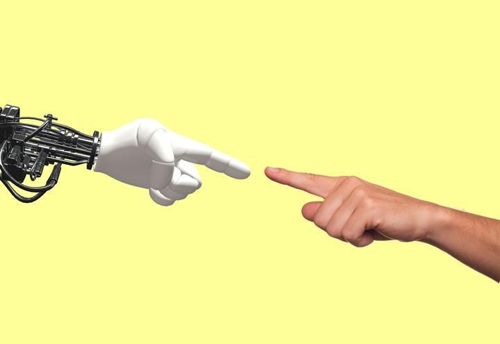 robot_tecnologia_pixabay