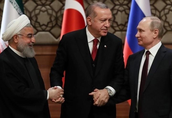 rouhani_erdogan_putin_lapresse_2018
