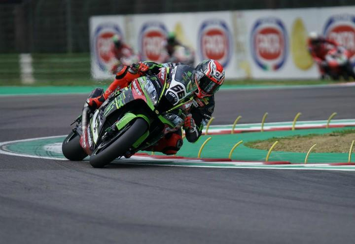 sbk_superbike_2018_sykes_tom