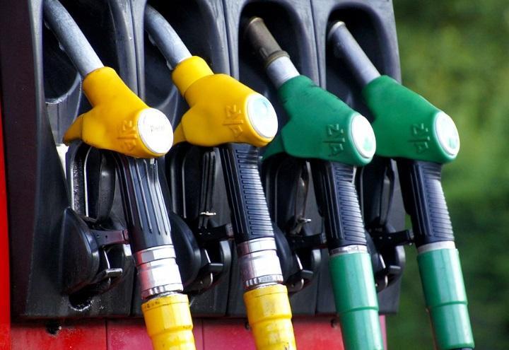 Sciopero benzinai 6-7-8 novembre 2019/ Strade e Autostrade ...