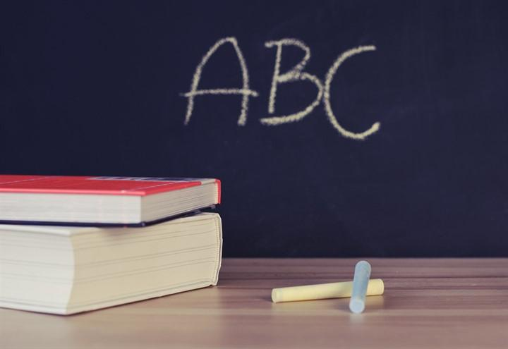 scuola_lavagna_libri_pixabay