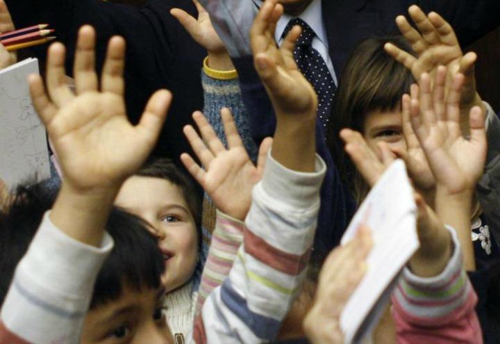 scuola_materna_elementare_bambini_lapresse_2008