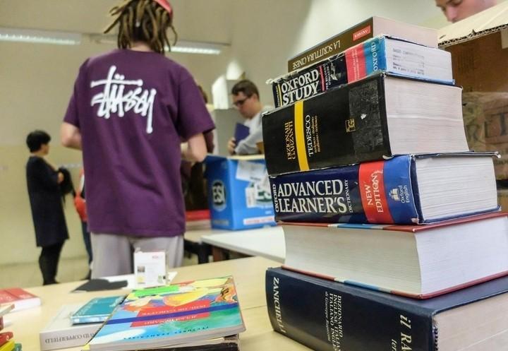 scuola_studenti_inglese_vocabolario_lapresse_2018