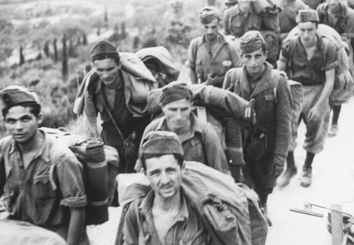 seconda_guerra_mondiale_soldati_italiani_1