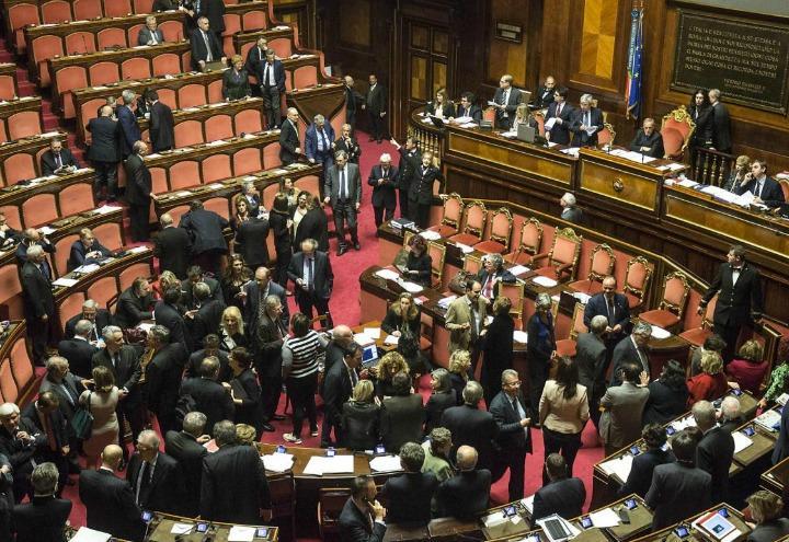 senato_aula_voto_fiducia_lapresse_2016