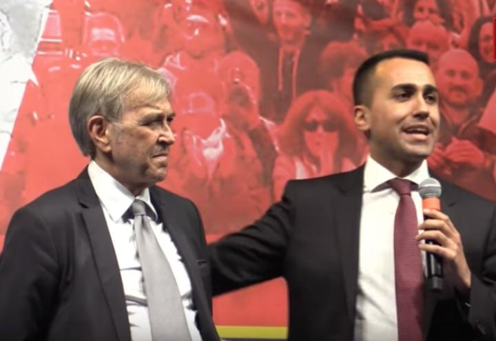 sergio_bramini_luigi_dimaio_m5s_imprenditore_screenshot_youtube_2018