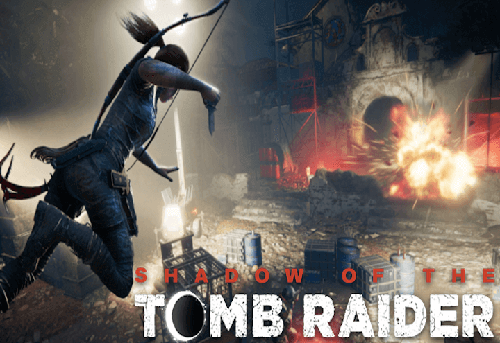 shadow_of_the_tomb_radier