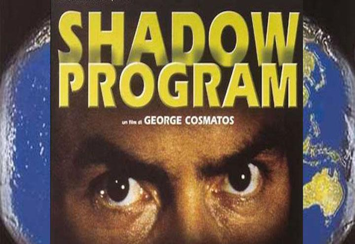 shadow_program