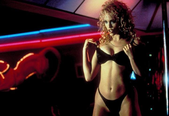 film erotici straming film erotico con trama