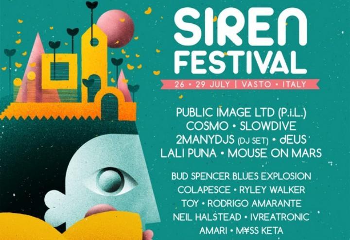 siren_2018