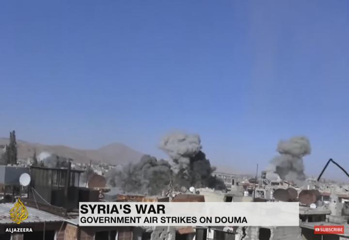 siria_attacco_2018
