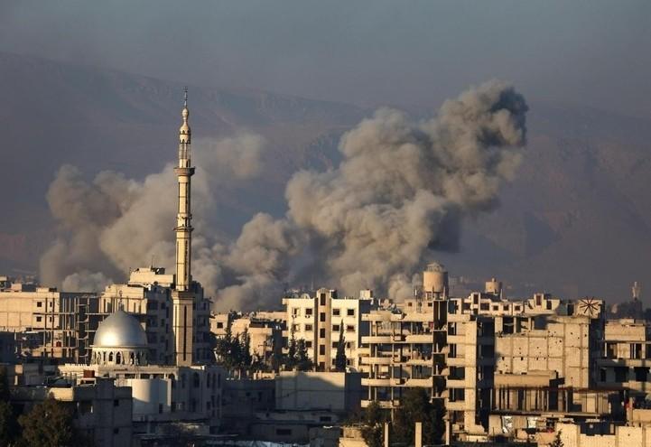 siria_guerra_11_lapresse_2018