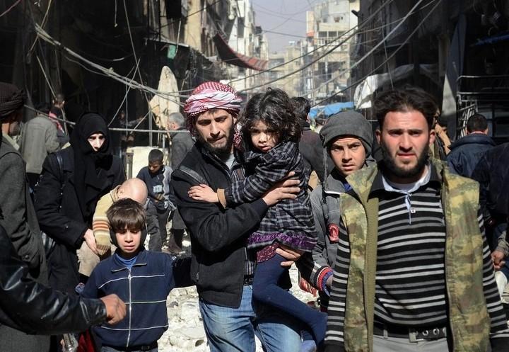siria_guerra_12_lapresse_2018