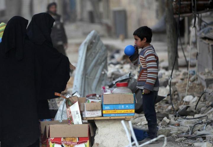 siria_guerra_1_lapresse_2017