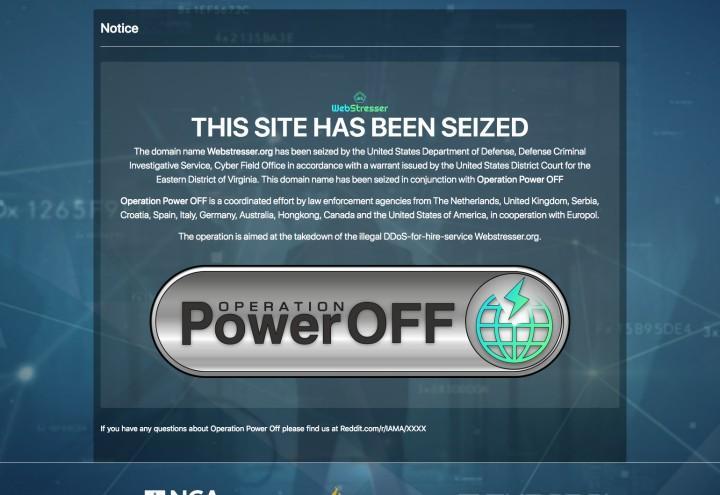 sito-hacker