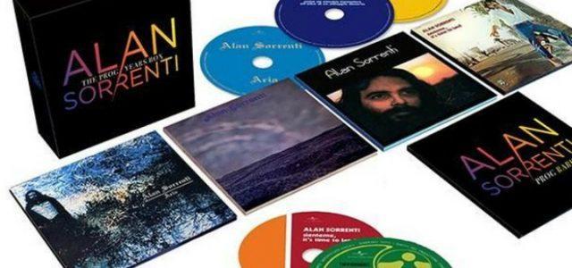 sorrenti-prog-box-cd-3d