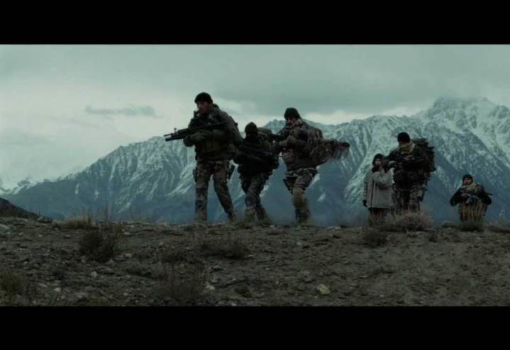 special_forces_liberate_lostaggio