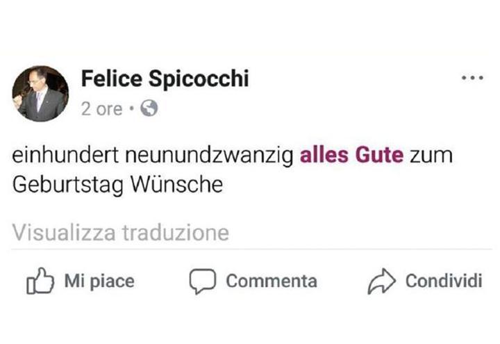 spicocchi_hitler_2018