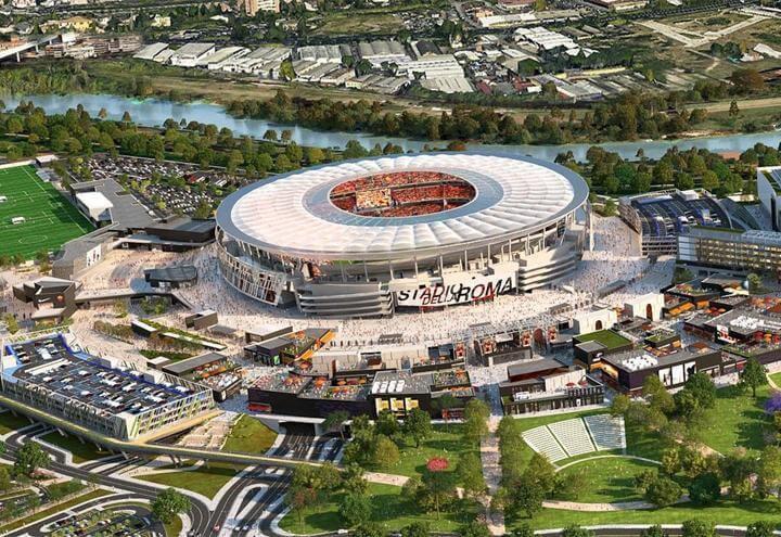 stadio_roma_2018