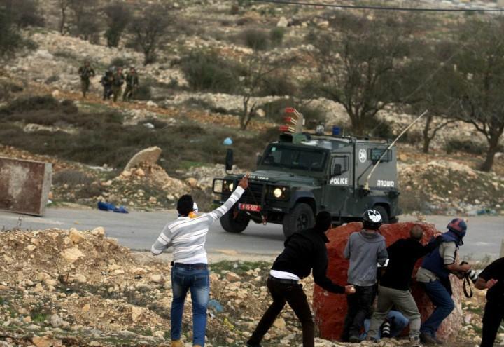 striscia_gaza_israele_palestina_scontri_lapresse_2018