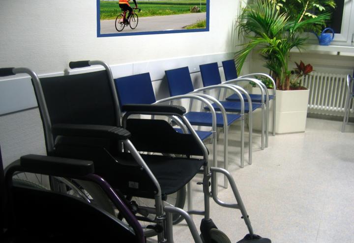 studio_medico_sala_attesa_ospedale_visita_pixabay_2018