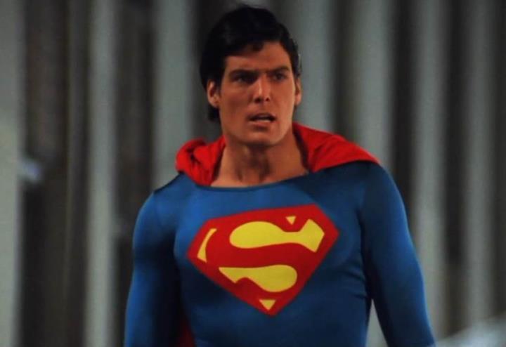 superman_2_film