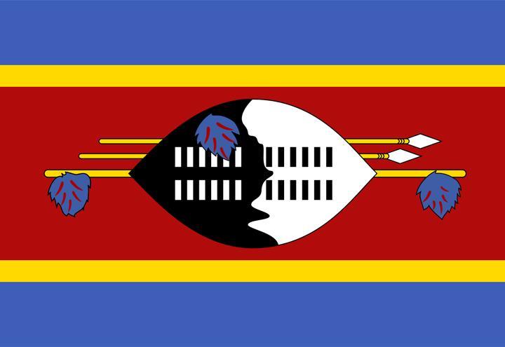 swaziland_bandiera