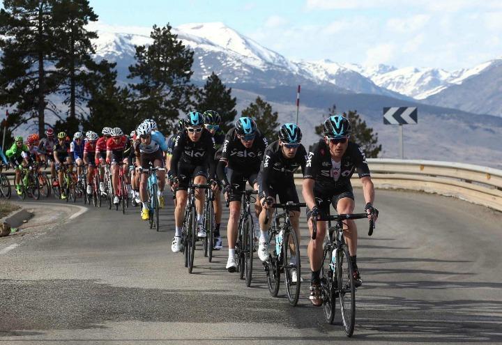 teamsky_ciclismo_girocatalogna_lapresse_2017