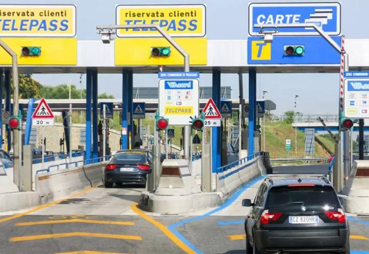 telepass_casello_autostrade_2018