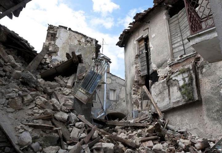 terremoto_03_pixabay