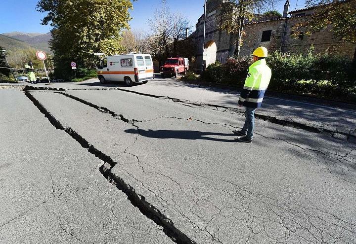 terremoto_09_pixabay